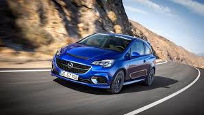 opel senator 2016 fifth generation opel corsa opc in 2016 auto types