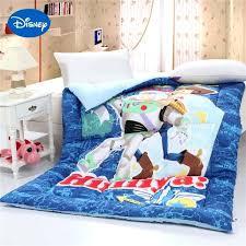buzz lightyear bedroom buzz lightyear bedroom big boy bedrooms buzz lightyear bedroom set
