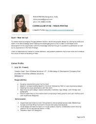latest resume format 2015 philippines best selling resume format for cabin crew excellent cabin crew resume sle