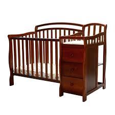 Delta Mini Crib Delta Cribs Austincar Club