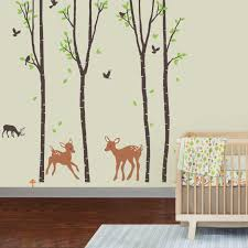 Amazon Com Dandelion Wall Decals by 20 Ways To Giant Wall Decals