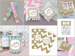 owl baby shower favors woodland owl baby shower ideas hotref party gifts