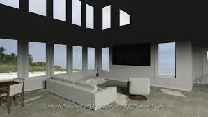 3d design new construction remodels outdoor spaces renderings