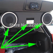 jeep patriot speakers popular x box speakers buy cheap x box speakers lots from china x