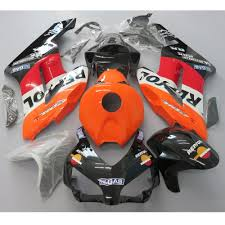 cbr 1000 online buy wholesale cbr1000 from china cbr1000 wholesalers