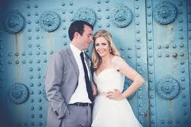 industrial romantic philadelphia wedding beautiful romantic and