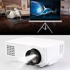 wireless home theater projector search on aliexpress com by image