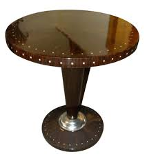 100 coffee shop tables for sale coffee table shop signature