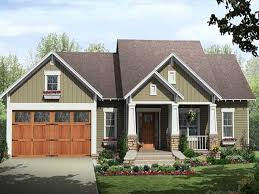 small house plans with basement house plans small craftsman house plans with basement small