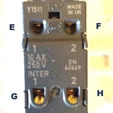 lighting intermediate switch wiring home improvement stack