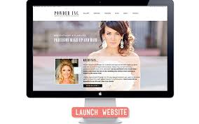 websites for makeup artists makeup artist website ideas makeup aquatechnics biz