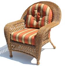 outdoor wicker furniture cushions video and photos