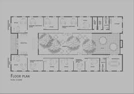 Free Office Floor Plan by Medical Office Building Layout Ideasidea