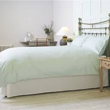bedding qvc uk