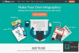 Create Infographic Resume Online by Create Infographic Resume Online Free Top 6 Free Best Infographic