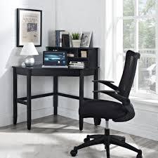 Long Computer Desk by Slim Computer Desk