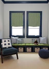 Green Boy Bedroom Ideas Blue Green Bedroom Best Home Design Ideas Stylesyllabus Us