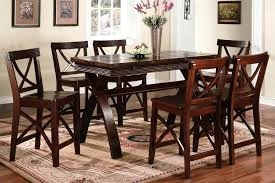 Dining Room Chairs Cherry Cherry Wood Table And Chairs Cherry Wood Dining Room Furniture