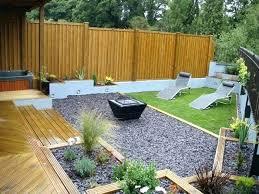 Garden Ideas For Small Garden Rock Garden Ideas For Small Gardens Small Rockery Garden Beautiful