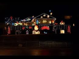 how to hang christmas lights on gutters can you hang christmas lights on gutters that have gutter guards