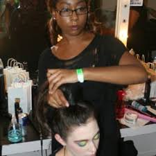 Makeup Schools In Dallas Tint Of Makeup U0026 Cosmetology Closed 16 Photos