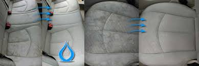 Deep Interior Car Cleaning Eccles Deep Cleaning Kentcleanic
