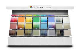 sherwin williams color sherwin williams innovative marketing solutions