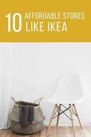 Furniture Stores In Kitchener Waterloo Cambridge Best 20 Affordable Furniture Stores Ideas On Pinterest Beige
