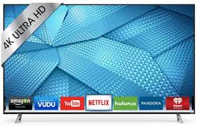 amazon black friday starts special list price smart tv 4k tv on amazon black friday 2016