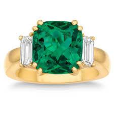 green gemstone rings images Gemstone rings costco