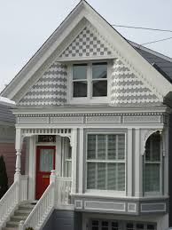 Small Victorian Homes Architecturalsf March 2013