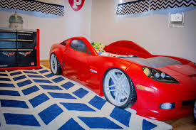 corvette beds lavish toys r us kid icarus uprising toys toys r us child bed