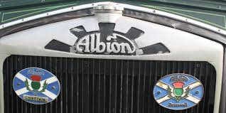 old kenworth emblem albion tractor u0026 construction plant wiki fandom powered by wikia