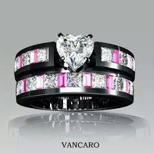 vancaro engagement rings 13 best vancaro images on jewelry rings and accessories