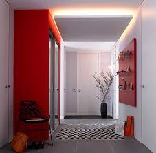 led beleuchtung flur indirekte beleuchtung tipps für schönes licht schöner wohnen