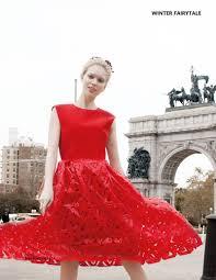 all shades of red u2013 fashion usa inlove magazine