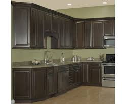 Reno Depot Kitchen Cabinets 68 Best Ready To Assemble Cabinets Images On Pinterest Kitchen
