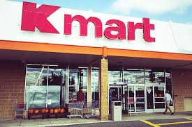 sends heartwrenching petition to kmart about s