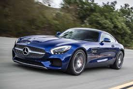 price of mercedes amg 2016 mercedes gt amg review price 0 60 mph picture