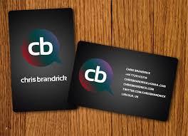 design archives chris brandrick