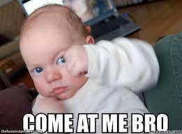 Mad Baby Meme - czeshop images mad baby meme
