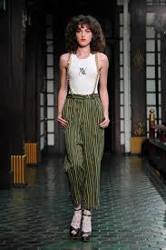 fall 2017 ready to wear fashion shows vogue