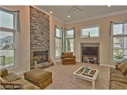 home design story users look inside custom home w 2 story family room wet bar river