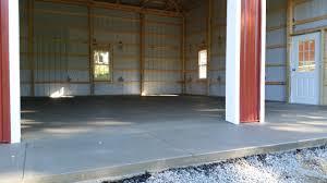 Pole Barn Pa Garage U0026 Pole Barn Contractor In Berks U0026 Lancaster Pa Cg U0027s