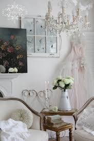 shabby cottage home decor 690 best shabby chic images on pinterest creative ideas house