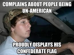 Redneck Meme - scumbag redneck memes quickmeme