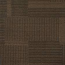 shop kraus home and office 20 pack 19 7 in x 19 7 in jasper