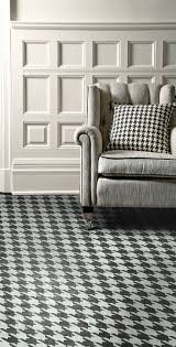 19 best vinyl flooring take another look it u0027s moved on images on