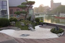 chic design zen garden ideas fine magical zen gardens view in full
