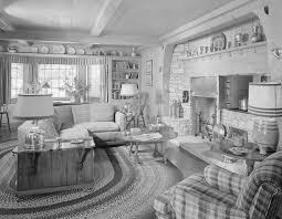 1920s home interiors burt lahr home interior paul revere williams